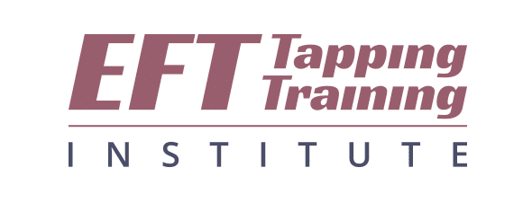 Joan Kaylor EFT Tapping Training Affiliate Link