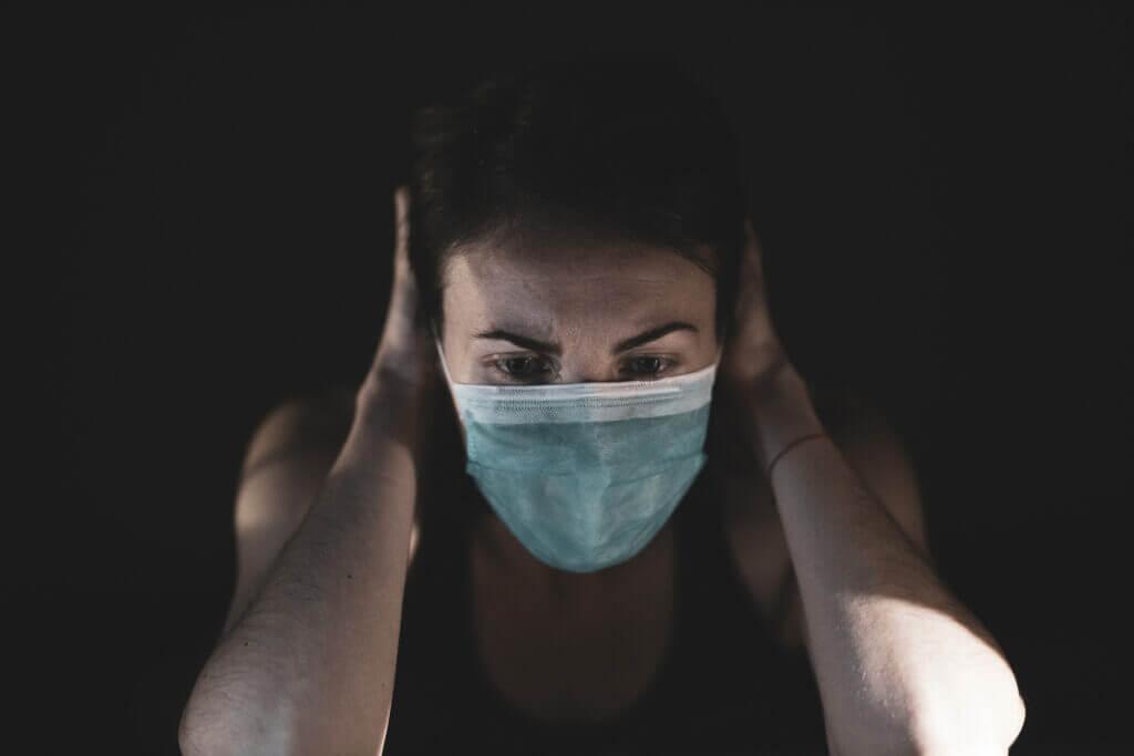 behavioral-health-covid19-masked