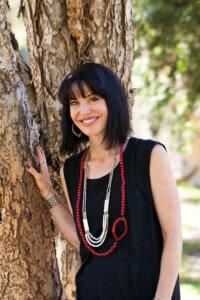 Sober October co-founder Katie Walker