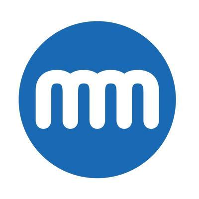 metromode
