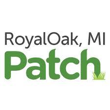 royal oak patch