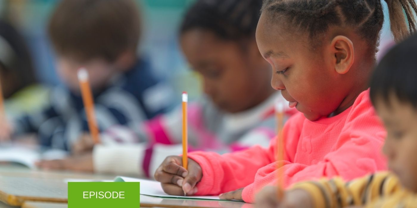 Dodging responsibility for our children: Reducing learning to test scores