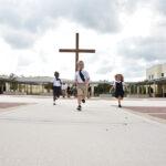 Why Parents Choose Volusia Catholic Schools