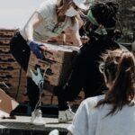 Benefits of Community Service