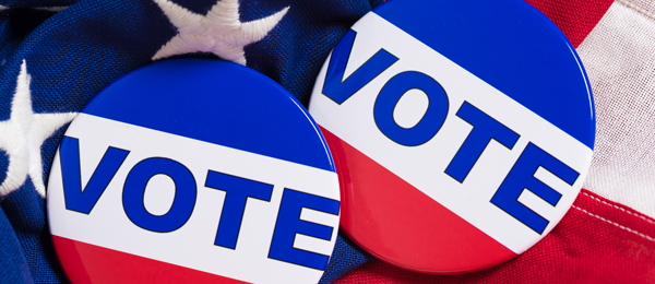 Wyoming to Certify Election Tuesday