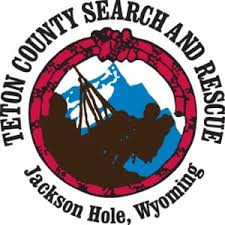 Teton County Search and Rescue Monitoring Virus Situation