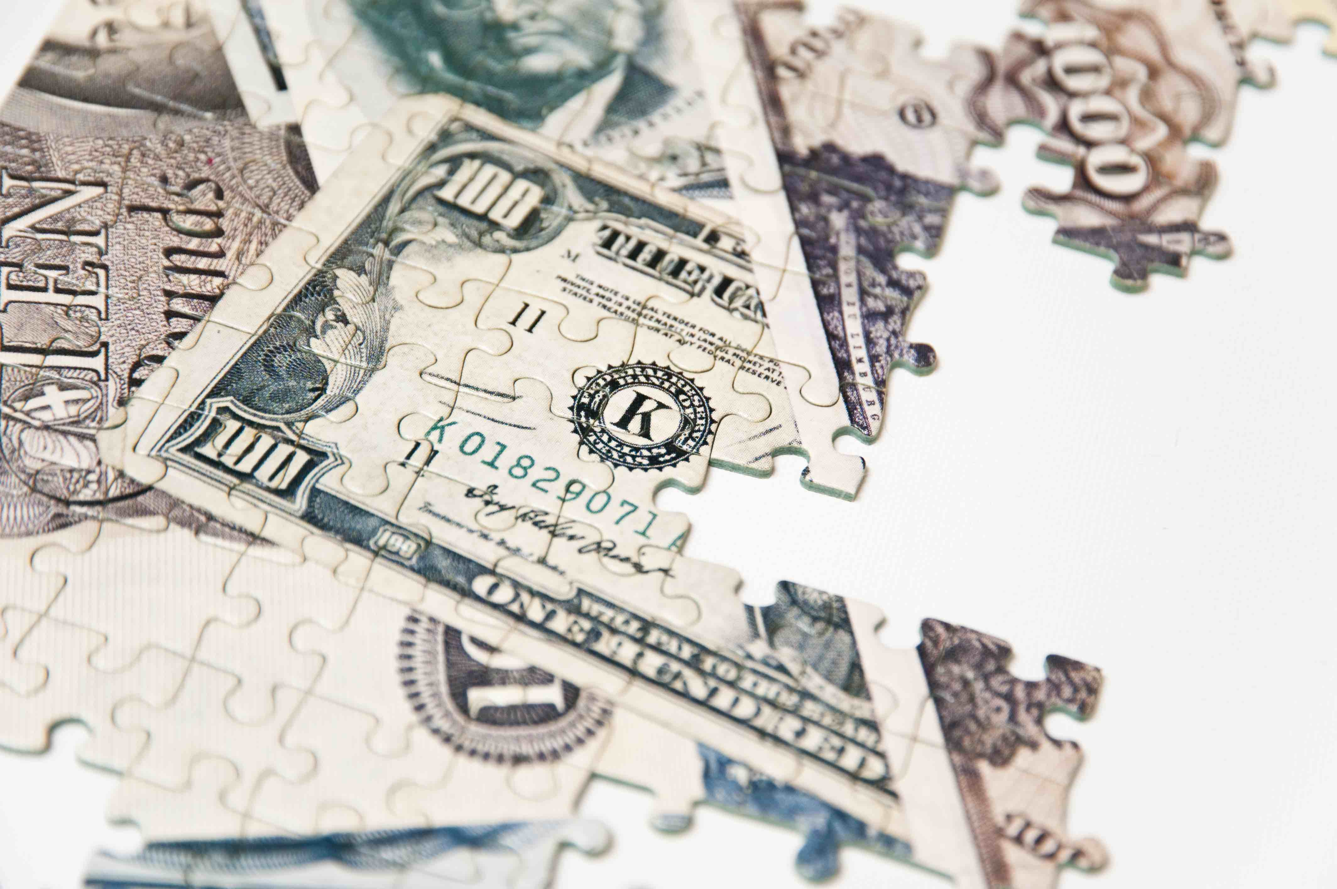 Town Looks to Increase Property Taxes