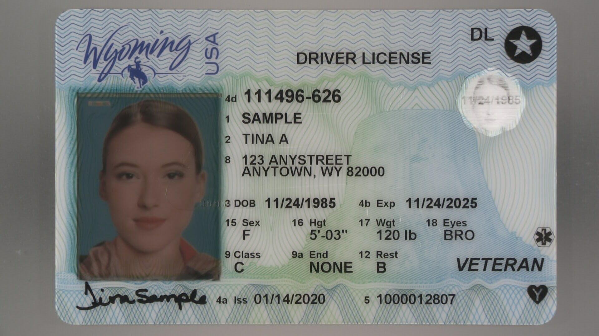 License Deadlines Extended