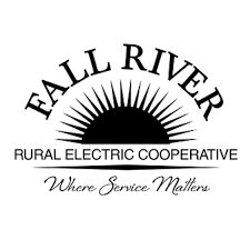 Fall River Electric Alters Operations