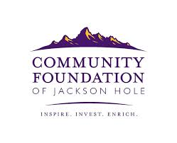 Community Foundation Emergency Fund