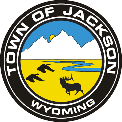 Jackson Waiting For State Ruling On Closing Restaurants