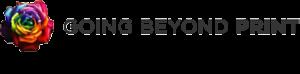 gbp_logo_350