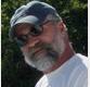 Jim Dewildt – The Design Group
