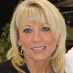 Kathy Hudgens –Marketing Manager at WaterSports Central