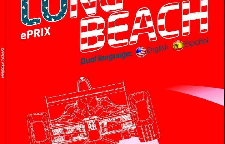 Long Beach Catalog