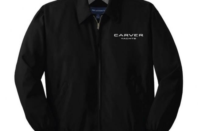 carver Jacket