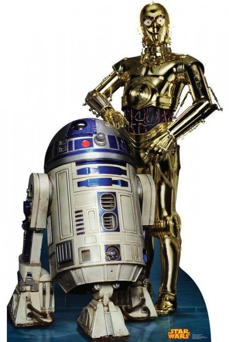 star-wars-r2d2-and-c3po-standup