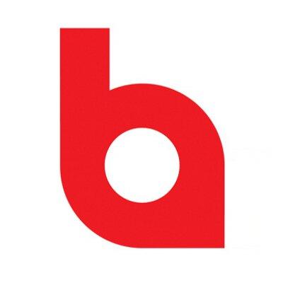 Lynne Boykin – Senior Account Manager at The Brandon Agency