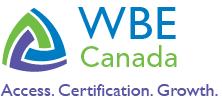 WBE_logo_clr (1)