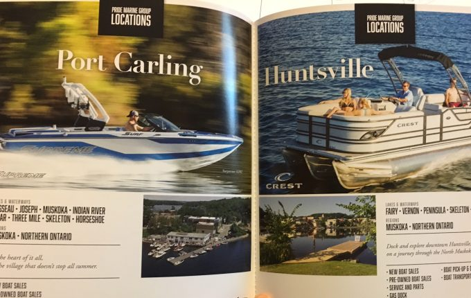 Boat Brochure2