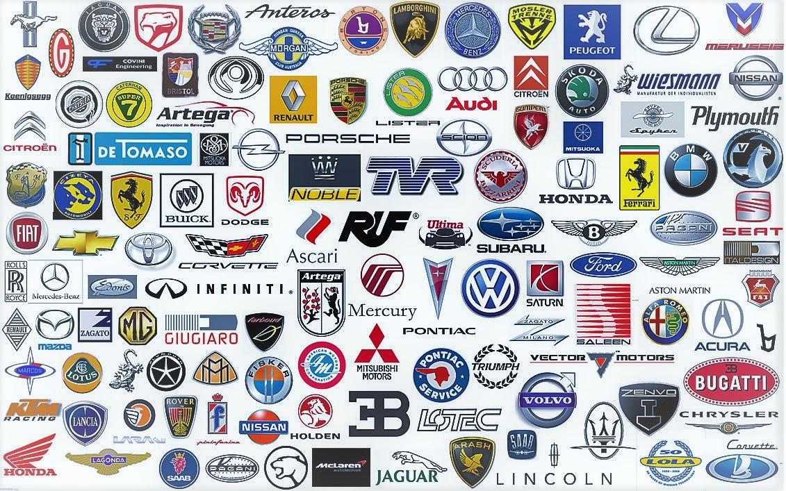 Tennessee Automotive Client: