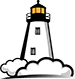 Lighthouse Technology Partners Managed IT Services – NY, CT, LI, NJ