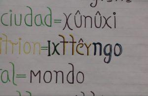 ixtenco 3