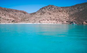 La Paz Baja California Sur
