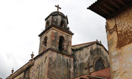 Pátzcuaro