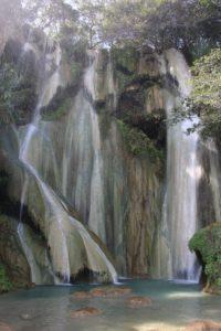 mil-cascadas-4