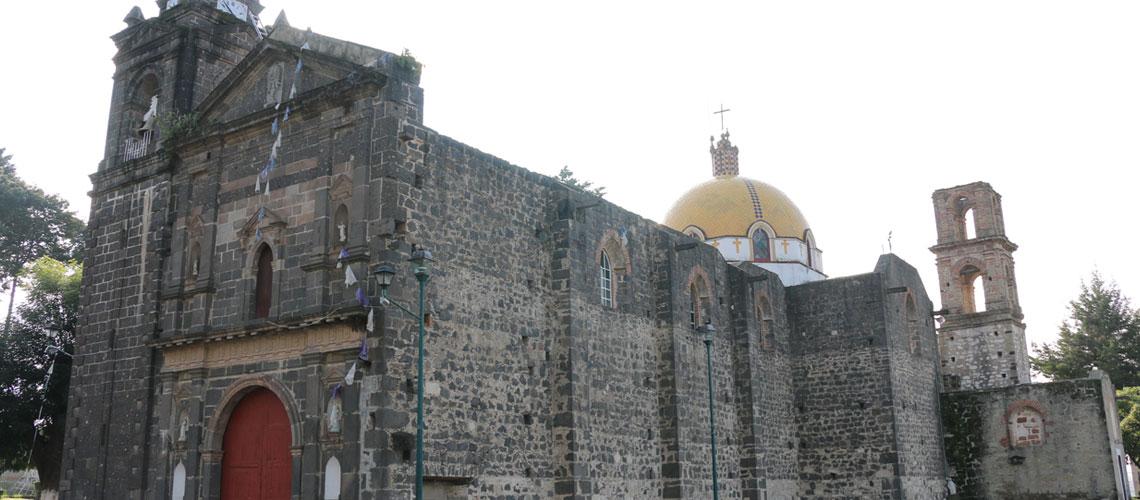 Tizatlán
