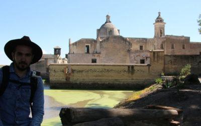 Haciendas de Tlaxcala