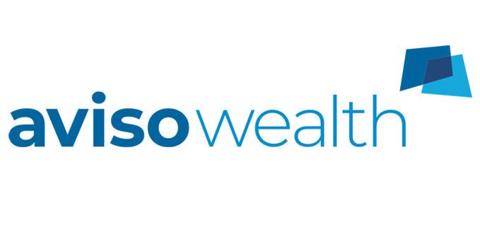 Aviso Wealth