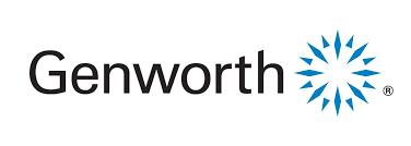 Genworth Insurance