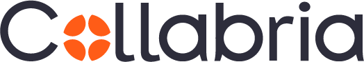logo-collabria
