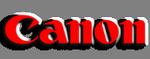 Canon_logotrans1A2