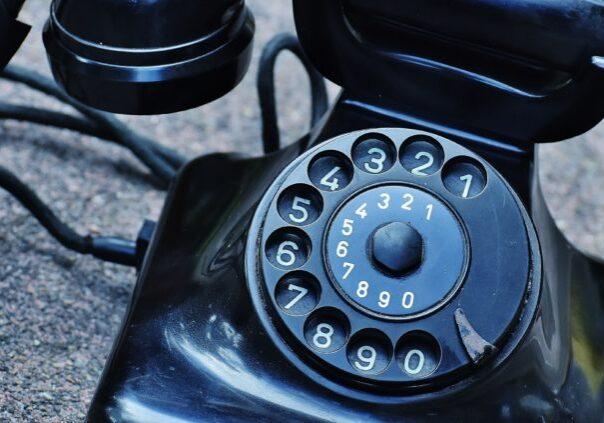 antique-classic-device-163008