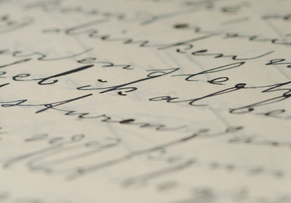 blur-calligraphy-close-up-51159