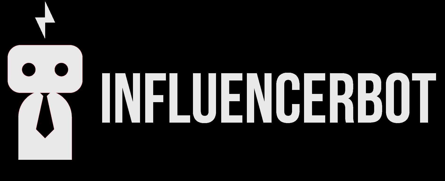 InfluencerBot