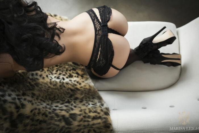 boudoir-los-angeles