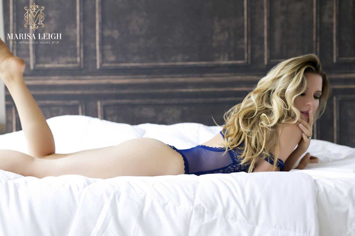 Boudoir Photography Tips: The Importance of Pricing in Photography