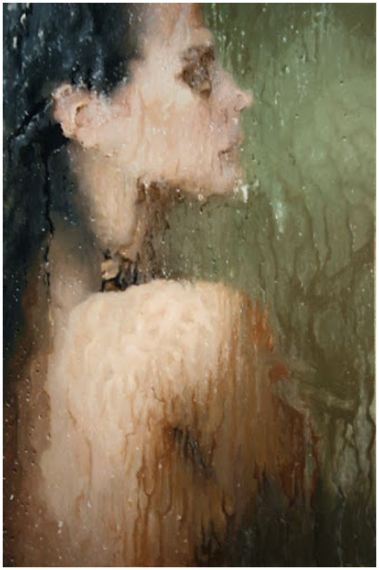 Monday Muse – Alyssa Monks