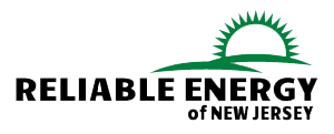 Reliable Energy Of NJ