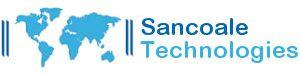 Sancoale Technologies Logo