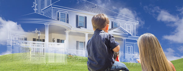 Important Questions to Ask Your Homebuilder About Home Security
