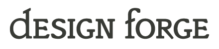 Design Forge
