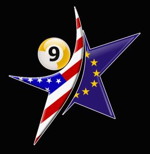 ACC-Official-Logo-293x300