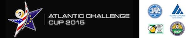 Iwan Simonis Joins Atlantic Challenge Cup