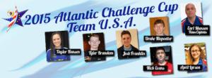 AtlanticChallengeTeam