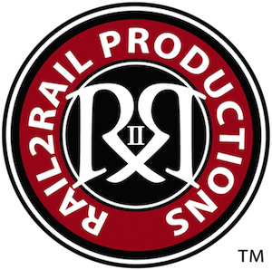 Rail2Rail to Stream BEF Junior National 9-Ball Championships